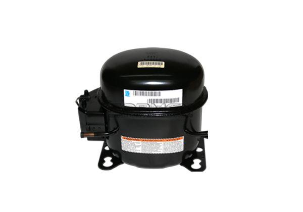 compresor refrigeracion. compresor hermetico 1/3 hp, compresores de refrigeración, equipos repuestos refrigeración: supply center compresor refrigeracion 0